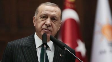 Başkan Erdoğan, video mesaj yöntemiyle BM Genel Kurulu Kovid-19'la Mücadele Özel Oturumu'na katılıyor