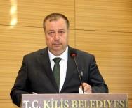 Belediye Başkanı Ramazan'dan Kurtuluş Günü Mesajı