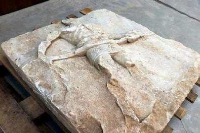 Çanakkale'de ele geçirilmişti: Tam 2 bin yıllık! Ve sırrı çözüldü