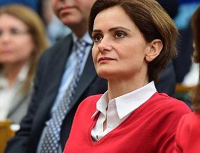 CHP'de yeni taciz skandal! Bu kez Esenler'de ortaya çıktı!