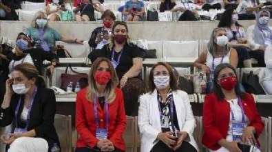 CHP Kadın Kolları ve kadın örgütleri CHP'deki tecavüz ve tacize sessiz kaldı