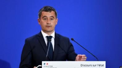 Fransa'da skandal adım! 76 camiye baskın yapılacak
