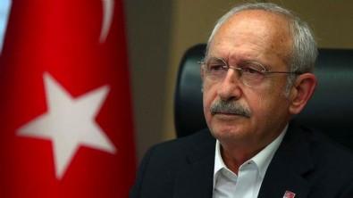 Kılıçdaroğlu yine alay konusu oldu! Hatayı muhtarlar düzeltti
