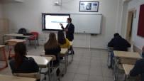 Tunceli'de 'Okullar Arası Seviye Farkının Azaltılması' Projesi