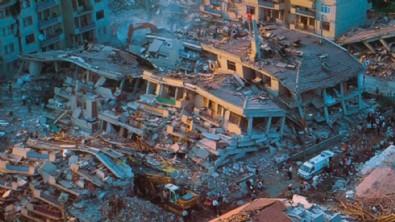 Ünlü profesörden İstanbul için ürküten deprem tahmini! Eğer iki fay birden kırılırsa...