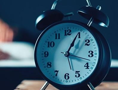 Valilik duyurdu! İşte yeni mesai saatleri!