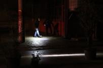Yalova'da Kundaklama Ve Silahlı Saldırı Açıklaması 1 Yaralı