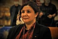 AK Parti İl Başkan Adayı Ünsal, '2023, 2053 Ve 2071 Hedefleri İçin Çalışacağız'