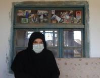 Korona Virüse Yenik Düşen 48 Yaşındaki Trafik Polisi Toprağa Verildi