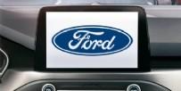 Otomotiv devi Ford'dan flaş Türkiye açıklaması