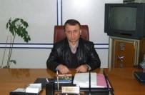 Türkeli'de Bu Yıl 55 Esnaf İş Yeri Açtı