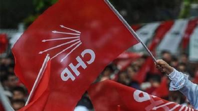 CHP yine şaşırtmadı! Teşkilatlara 'susun' talimatı!