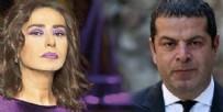 YILDIZ TİLBE - Cüneyt Özdemir ile Yıldız Tilbe birbirine girdi