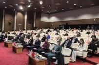 Göç İdaresi Genel Müdürlüğünden Nevşehir'de 'Kadın Buluşmaları' Programı