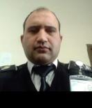 Ağrı'daki Yangında Hayatını Kaybedenlerin Cenazeleri Adli Tıp Kurumuna Gönderildi
