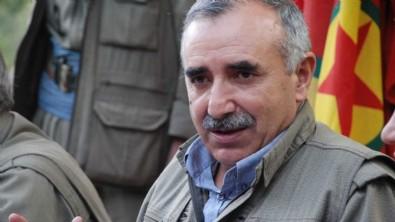 Terör örgütü PKK'nın elebaşı Murat Karayılan'ın postacısı yakalandı