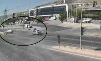Trafik Kazalarında 'Işık' İhlali