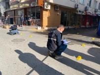 Yalova'daki Silahlı Saldırıyla İlgili 7 Gözaltı