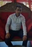 Isparta'da Okul Müdür Yardımcısı Domuz Avında Hayatını Kaybetti