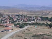 Burdur'da 4 Günde 6 Köy Karantinaya Alındı