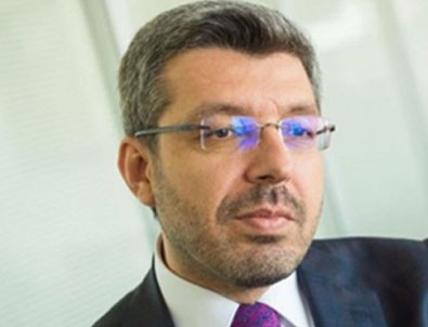 Avukat Mustafa Doğan İnal montaj, uydurma ve sahte gizli kayıtlarla kendisini hedef alan gazetecilere dava açtı