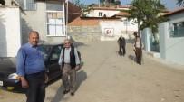Burhaniye'de İki Mahalle Daha Kısmî Karantinada