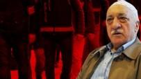 TAMER KARADAĞLI - En büyük FETÖ operasyonu başladı: Tam 304 gözaltı kararı var