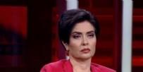 AHMET TÜRK - Halk TV'de CHP-PKK krizi: PKK'nın gerçek kurucusu olarak CHP