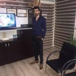Şanlıurfa'daki Kavgayla İlgili 10 Kişi Gözaltına Alındı