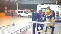 Yalova'daki Silahlı Saldırı Olaylarına Karışan 3 Şüpheli Tutuklandı