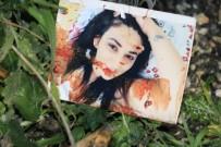KADIN CESEDİ - Adana'da Karayolunda Parçalanmış Kadın Cesedi Bulundu