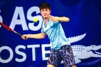 BULGAR - Atakan Karahan, Les Petits As'ta Yarı Finalde