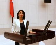 KARAYOLLARı GENEL MÜDÜRLÜĞÜ - Bursa Kuzey Çevre Otoyolu İçin Düğmeye Basıldı