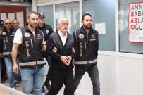 ZİYNET EŞYASI - 'Rafet Efendi'nin Banka Hesabı Hareketleri Ortaya Çıktı