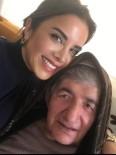 AŞIK VEYSEL - Aşık Veysel'in Kızı Hayatını Kaybetti