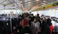 FESTIVAL - Mersin'de Alışveriş Festivali Çılgınlığı