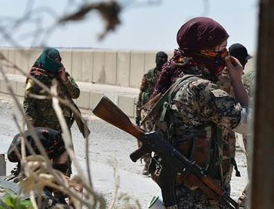 PKK'nın planı terörist ifadesinde: Hedeflerinde o bölgeler var
