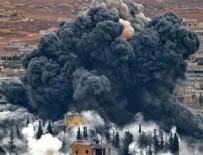 ROKETATARLAR - İdlib'de Türk askerine yönelik hain saldırıya ilişkin flaş iddia!