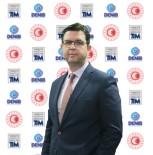 DÜNYA EKONOMİSİ - Başkan Memişoğlu Açıklaması 'Ocak Ayında Ülke İhracatına Katkımız Yüzde 5 Arttı'