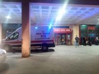 ANKSIYETE - Diyarbakır İl Sağlık Müdürlüğünden 'Korona Virüsü' Açıklaması