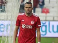 DEVRE ARASı - Fernando Sivas'a Dönüyor