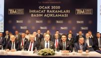 OTOMOTİV SEKTÖRÜ - İhracat 2020 Yılına Rekorla Başladı