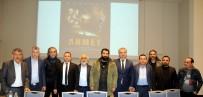 AHMET KAYA - 'İki Gözüm Ahmet' Filminin Yapımcılarından Mahkeme Kararına Tepki