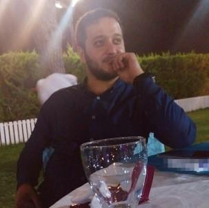 İzmir'de Şüpheli Ölüm Açıklaması Eczane Elemanı Uykusundan Uyanamadı
