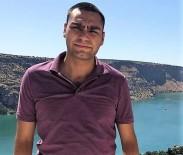 ŞEHADET - Şehit Ateşi Mersin'e Düştü