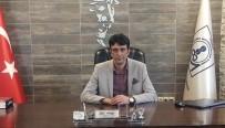 BAŞ DÖNMESİ - 'Soba, Şofben Ve Kombi Zehirlenmelerine Dikkat'