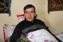 İdlib'deki Saldırıda Yaralanan Uzman Onbaşı Açıklaması 'Biz Bir Ölür Bin Diriliriz'