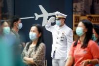TAYLAND - Tayland'da korona virüsünden ilk ölüm