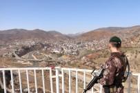 Gurbetçi İş Adamından Tunceli'ye 200 Milyon Euro'luk Dev Yatırım