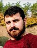 Kastamonu'da Yan Baktın Kavgası Açıklaması 1 Ölü